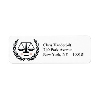 Funny Lawyer Cards, Photocards, Invitations & More