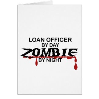 Loan Officer Cards, Photocards, Invitations & More