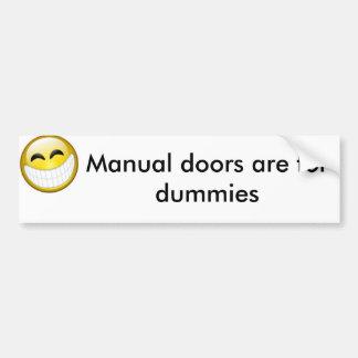 Door Stickers, Door Custom Sticker Designs