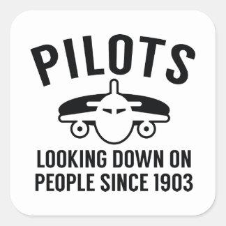 Images Pilot Flight Cases, Images, Free Engine Image For