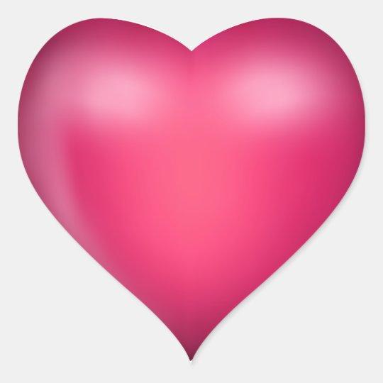 Love Heart 3d Wallpaper Hd Download Liebespaar Im Herz 1920x1080 Hd