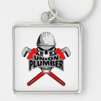 Pipe Wrench Gifts - Pipe Wrench Gift Ideas on Zazzle.ca