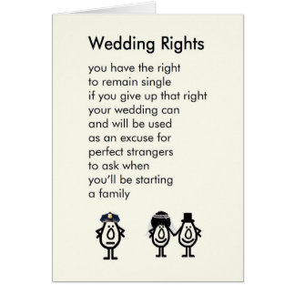 Funny Congratulations Cards, Photocards, Invitations & More
