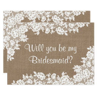 Invitations Announcements RSVP Cards Zazzle CA