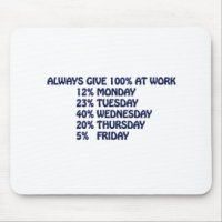 Funny Mouse Pads, Funny Mouse pad designs