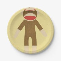 Baby Socks Home & Pets Products