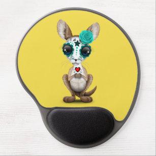baby kangaroo gifts mouse