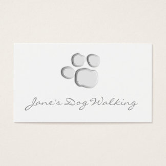 10,000+ Dog Business Cards and Dog Business Card Templates