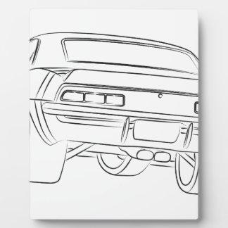 67 Dodge D Wiring Diagram Dodge Engine wiring diagram
