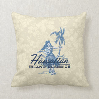 Aqua And Yellow Throw Pillows Navy Pillow Covers Cushions Decorative Pastel Indigo