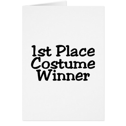 1st Prize Cards, Photo Card Templates, Invitations & More