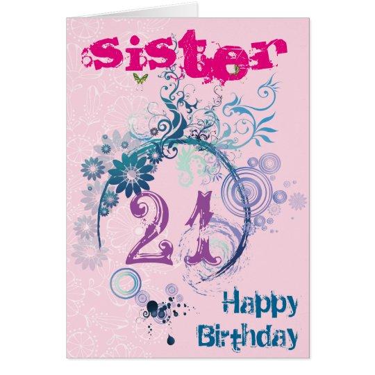 Goddaughter Cards & Invitations Zazzle Co Uk