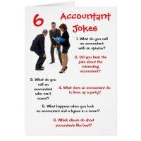 Accountant Birthday Cards, Photo Card Templates ...