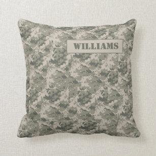 acu cushions decorative throw
