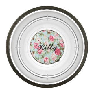 beautiful,floral,pink,vintage,victorian,shabby fun
