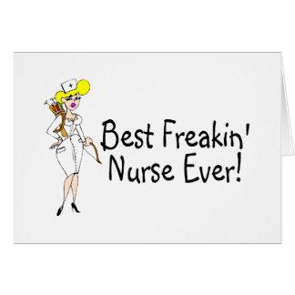 Nursing Graduation Cards, Photo Card Templates