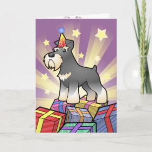 Giant Birthday Cards Zazzle UK