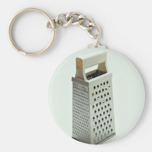 cheese grater gifts gift