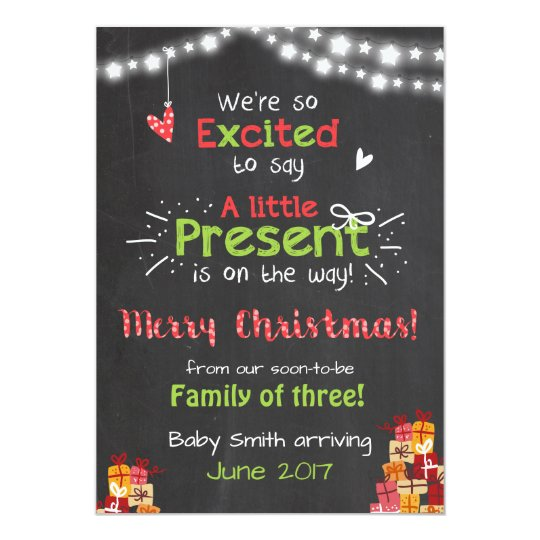 Pregnancy Announcement Templates Free Download Asian Food Near Me