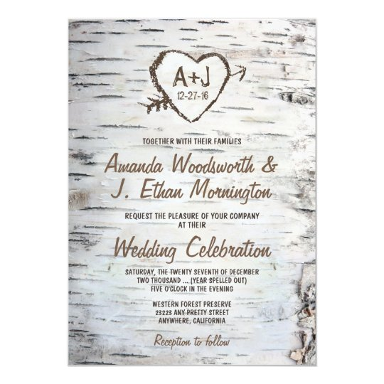 How Make Invitation Card