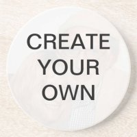 Create Your Own Coaster | Zazzle
