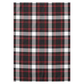 Custom Christmas Tablecloth