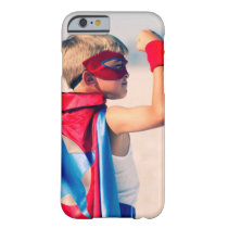 Photo iPhone Case