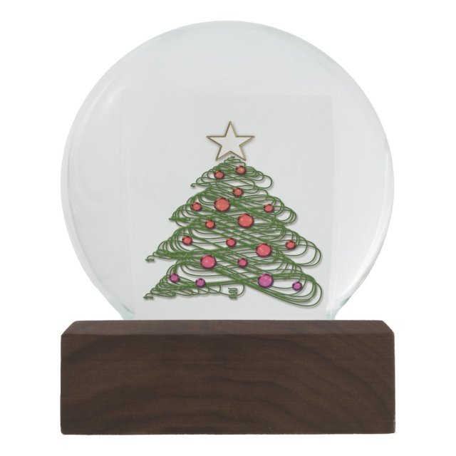 Decorative Christmas Tree | Adorable Gift