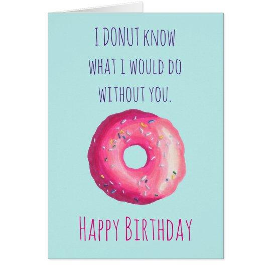 Funny Birthday Cards Amp Invitations