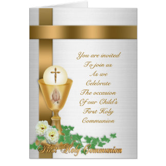 Communion Gifts T Shirts Art Posters Amp Other Gift