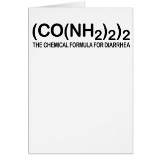 Funny Chemistry Cards, Funny Chemistry Greeting Cards