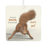 Red Squirrel Gifts Amp Gift Ideas Zazzle UK