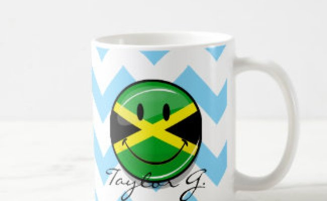 Jamaican Gifts T Shirts Art Posters Other Gift Ideas