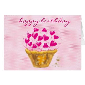 Giant Birthday Cards & Invitations Zazzle Co Uk