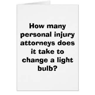 Law Jokes Cards, Photo Card Templates, Invitations & More