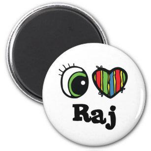 Name Raj Gifts Gift Ideas Zazzle Uk