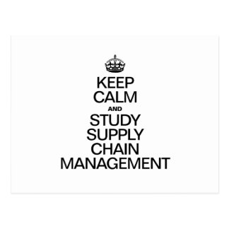 Supply Chain Manager Gifts on Zazzle UK