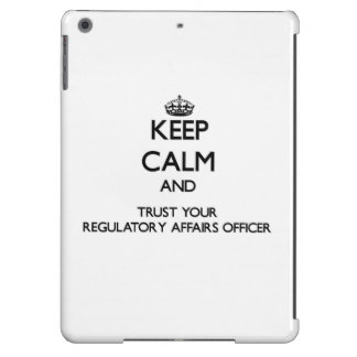 Keep Calm And Carry On iPad Cases  Covers  Zazzlecouk