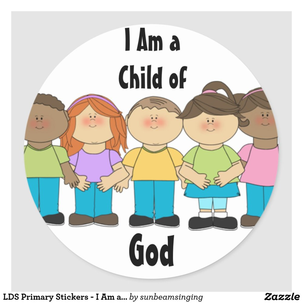 medium resolution of lds primary clipart 2015