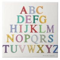 learning, letters, alphabet | Zazzle