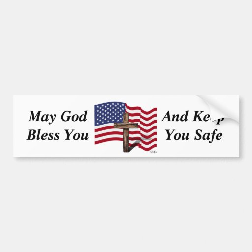 May God Keep You Safe Quotes. QuotesGram