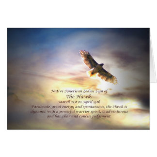 Native American Birthday Greeting Cards Zazzle Co Uk