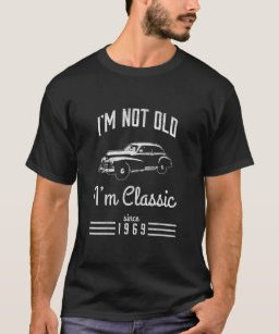 Birthday For Car Lover Gifts Gift Ideas Zazzle Uk