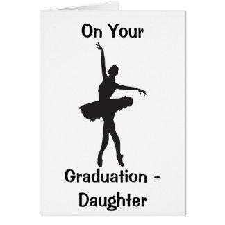 Daughter Graduation Cards, Photo Card Templates
