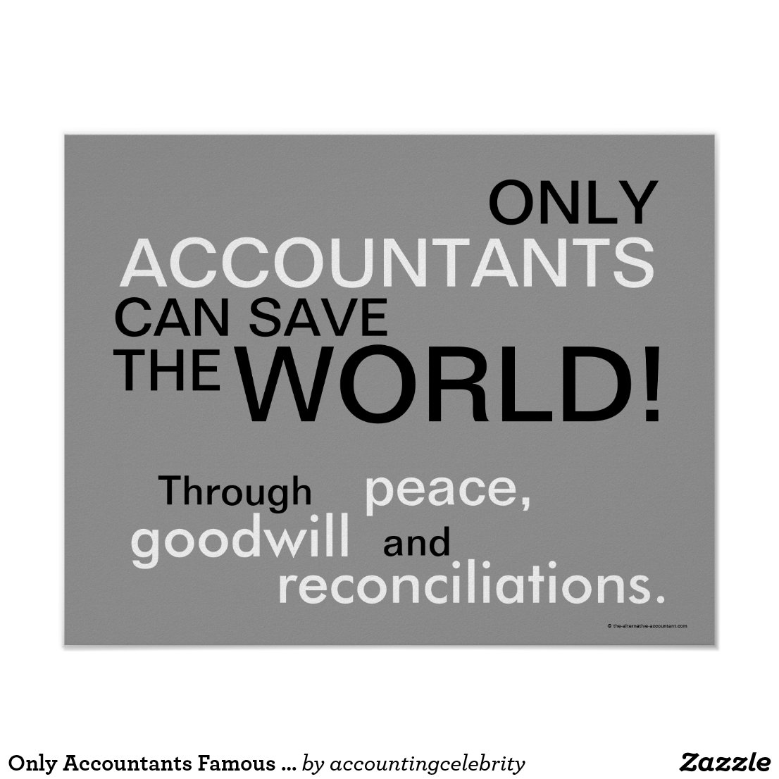 Accounting Quotes Quotable Quotes About Accountants One Logo Ideas Picture