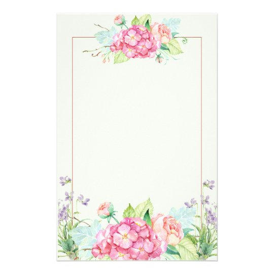 Make Your Own Wedding Stationery