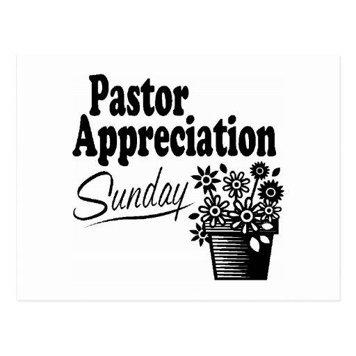 Pastor Appreciation Quotes Sign. QuotesGram