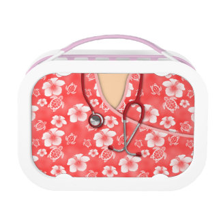 Image Result For Nurses Lunch Boxes Zazzle