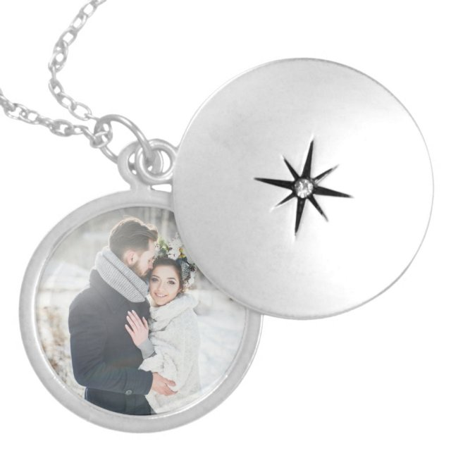 Romantic Gift | Your Personal Photo