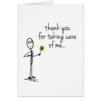 Nurse Cards, Photo Card Templates, Invitations & More